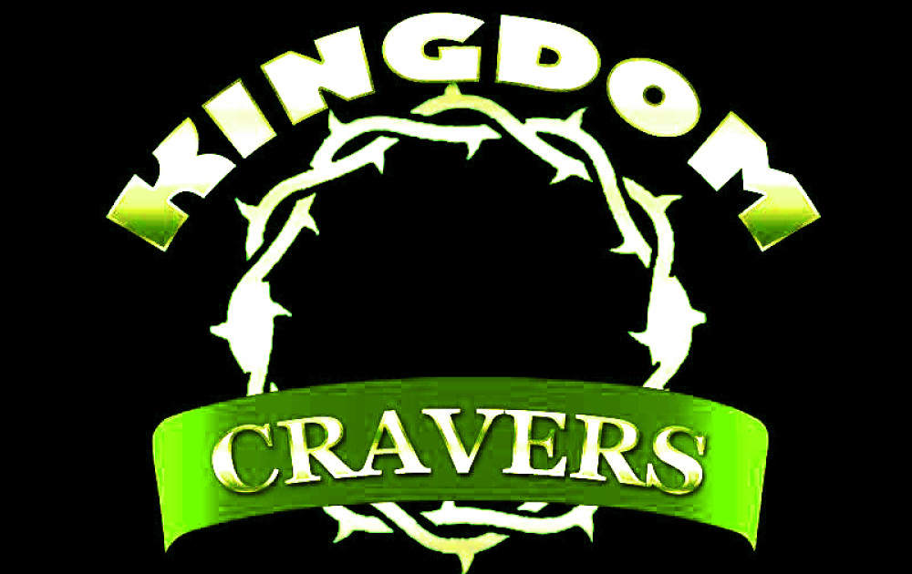 cropped-crave-logo-lime-green.jpg